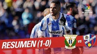 Resumen-de-CD-Leganés-vs-SD-Huesca-1-0