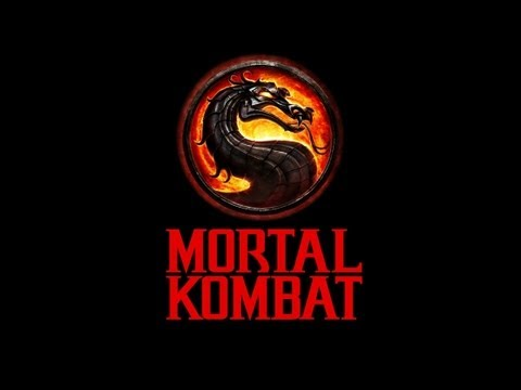 Could Quentin Tarantino Write & Direct A MORTAL KOMBAT Movie? - AMC Movie News