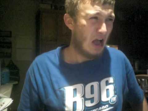 Tub Girl (Reaction)