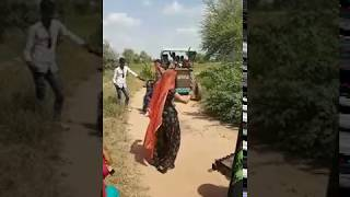 Marwadi whatsapp funny video dj dance , viral videos