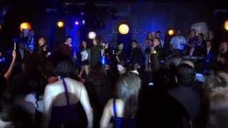 Grupo Cañaveral - No que no - El sirenito - Mi Matamoros querido