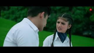 Pyar Karu Main Yaar Tujhe Inna Sara/Yaara Full Song 2019
