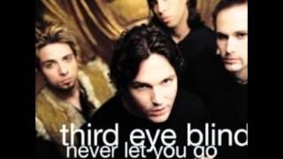 Third Eye Blind - Never Let You Go (Instrumental)