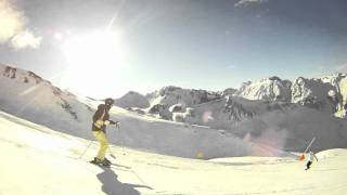 Good Feeling - Mark ISCHGL.m4v(, 2012-02-04T01:25:01.000Z)