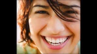 Jay Jay - Senyum Seindah Suria