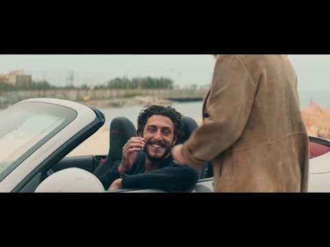 Zobacz trailer: Słodki koniec dnia