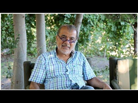 Enver Altaylı: 73-jähriger Deutscher in Türkei inhaftiert