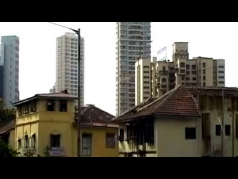 Best Property Deals In Mumbai, Navi Mumbai, Thane And Pune