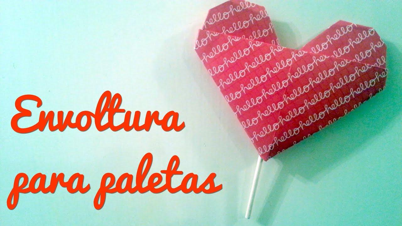 Ideas Para Decorar Un Corazon De San Valentin