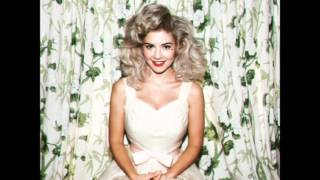 "MARINA AND THE DIAMONDS | ♡ ""SCAB AND PLASTER"" [New Demo 2012] ♡"