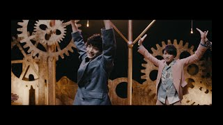 Kis-My-Ft2 / To Yours MUSIC VIDEO