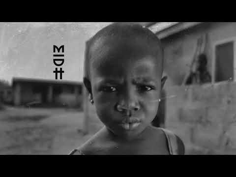 Karyendasoul - Waka (Original Mix) MIDH Premiere