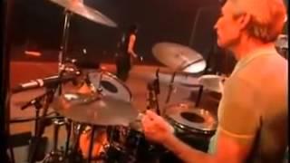 Honky Tonk Women - The Rolling Stones  (live)