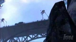 Half-Life 2: Episode Two PC Games Trailer - Episode Two