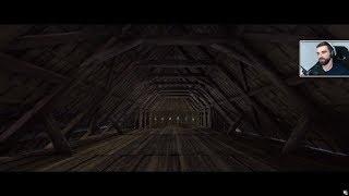 Kingdom Come: Deliverance DLC #46 - Kościół