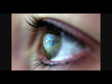 Gov. Ask-Google-To-Identify Anyone Searching For Names, Addresses and Phone #s