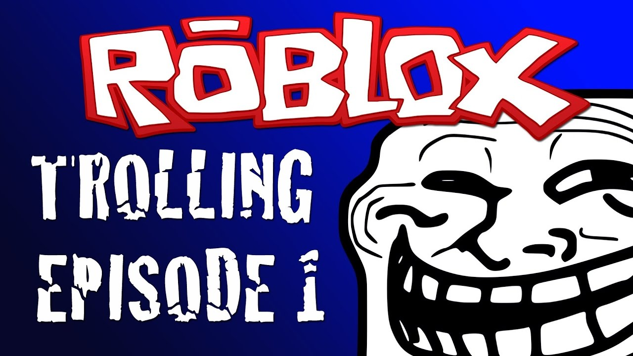 Roblox High School Pranking All Players With A Loud Song Youtube