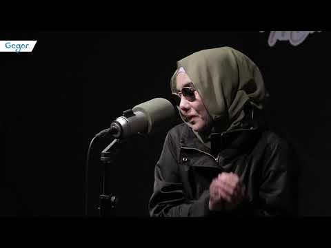 Ella Aminuddin - Ku Sedia