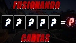 fusion.xd