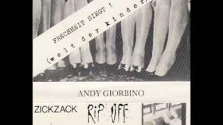 Andy Giorbino - C.B. Funk