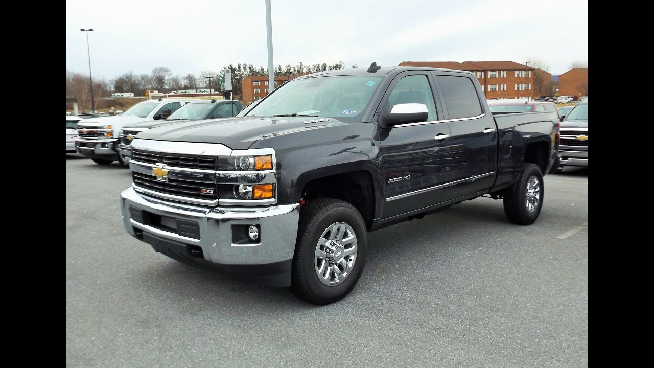 2015 duramax diesel oil capacity autos post. Black Bedroom Furniture Sets. Home Design Ideas