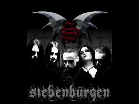 Siebenburgen - Rebellion
