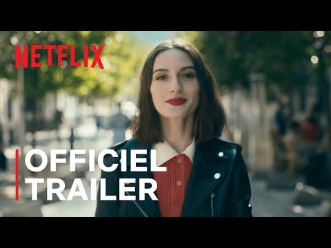Lyden af kærlighed | Officiel trailer | Netflix