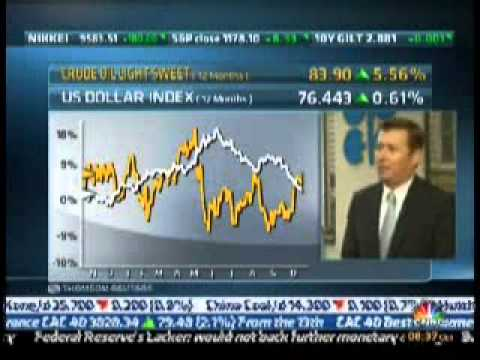 the naked truth about the dollar cnbc 20101014