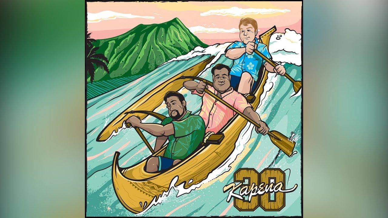 Download Kapena - Masese