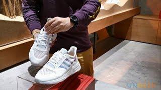 adidas consortium zx 500 rm