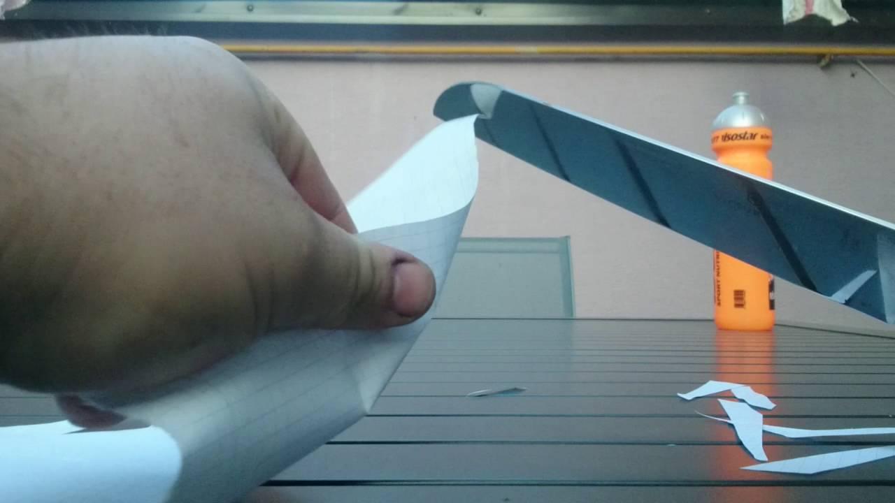 victorinox kitchen knife sharpening youtube