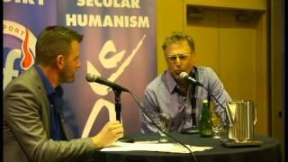 Leonard Mlodinow:  Subliminal: How Your Unconscious Mind Rules Your Behavior