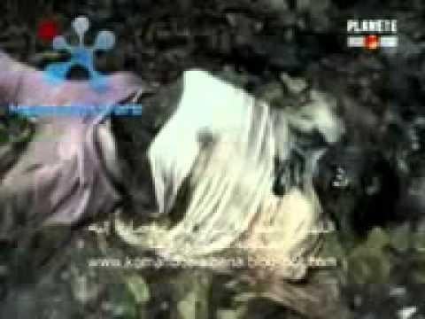 صور من داخل القبر ستبكي بكاء مريرا Flv Youtube