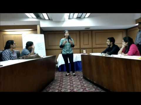 """Ashima Khanna CC-2 """"Live to Live"""""""