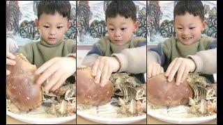 Sea Food 202…