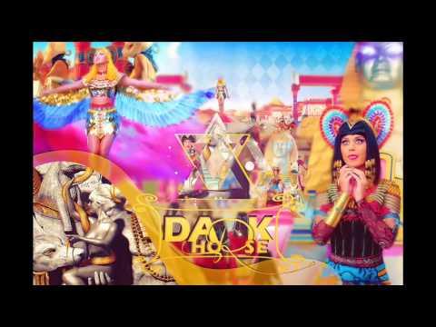 Katy Perry - Dark Horse [Audio]