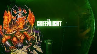 The Greenlight - 99 Levels to Hell (Totalbiscuit Simulator 2014)