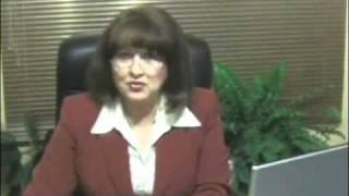 видео Вулиця імені Василя Барки