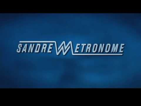 Sandrew Metronome - Cinema Screen Opening