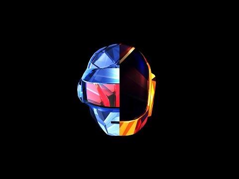 Daft Punk-Robot Rock 10 Hour Loop