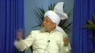 Did Promised Messiah Hadhrat Mirza Ghulam Ahmad Qadian Kill Dajjal Anti Chris Part 3/3