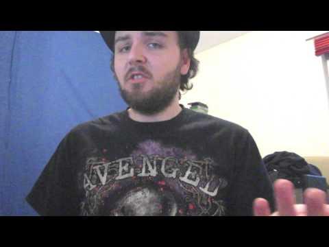 Ernie Ball Wonder Wipes Fretboard Conditioner Review