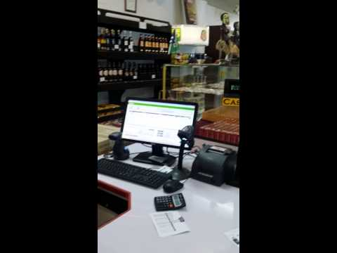 Port Moresby, Papua New Guinea Airport Duty Free Shop Testimonial
