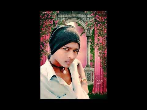 Love Kala Sab Hoi   Stage Show   Khesari Lal Yadav Fast Mix RanjeetDjMix