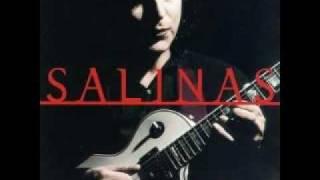 Luis Salinas - Balada para guitarra