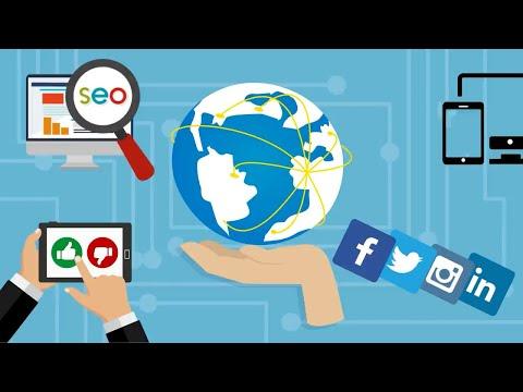 full-service-digital-marketing-agency-|-websites-depot