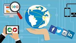 Full Service Digital Marketing Agency | Websites Depot