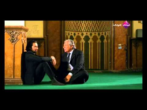 Souhlifa 2 Ep 3 سوحليفة 2 الحلقة from YouTube · Duration:  3 minutes 35 seconds