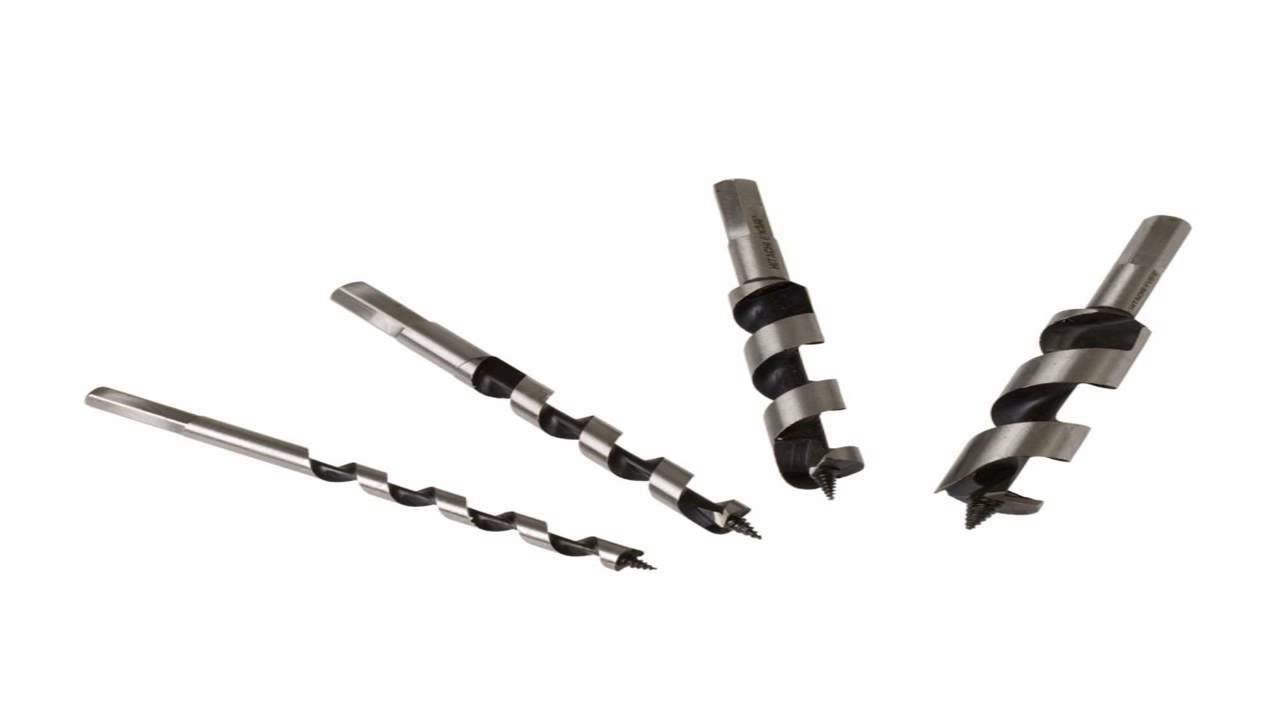 Gyros 45 22010 high speed steel wire gauge drill bit dome set youtube gyros 45 22010 high speed steel wire gauge drill bit dome set keyboard keysfo Image collections