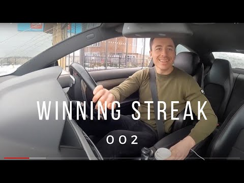 How To Set Up Your Day To WIN - 002